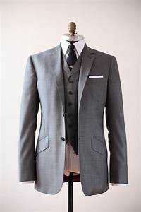 Reasons you should buy a bespoke suit