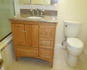 bathroom vanity makeover ideas remodel bathroom design