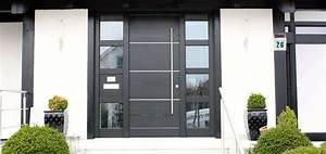 Sicherheitsschlösser Für Haustüren : haust ren f r m nchen und rosenheim www p m ~ Watch28wear.com Haus und Dekorationen