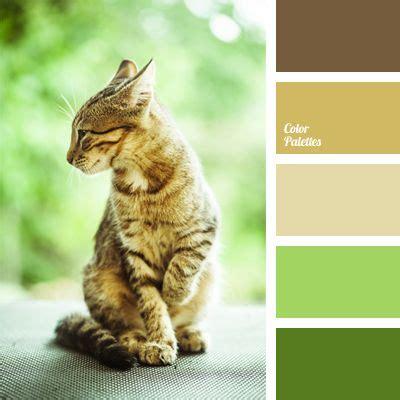 color palettes colors and beige colour