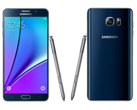 galaxy note 5 pros and cons aw center