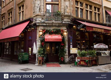 restaurant la cuisine lyon front of restaurant de lyon bistro de lyon restaurant