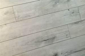 Pavimento Effetto Legno Beige ~ Tutte le Immagini per la Progettazione di Casa e le Idee di Mobili