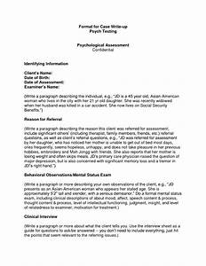 Research Write Up Format Sample Essays For Military Academies