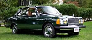 Manual De Mec U00e1nica Mercedes Benz W123 Class E