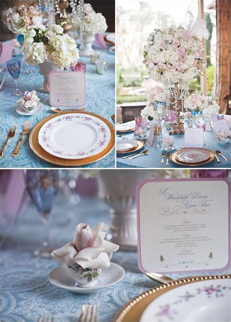 Pin by Martina Cervino on Wedding Cinderella wedding