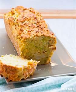 Recette Gateau Vegan : cake vegan sans gluten blog cuisine saine sans gluten ~ Melissatoandfro.com Idées de Décoration