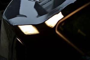 Garage Renault Salon De Provence : autopassion la passion de l 39 auto sur un forum renault safrane de 1995 ~ Gottalentnigeria.com Avis de Voitures