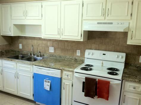 backsplashes for kitchens 5821 laing columbus ga new listing to 5821