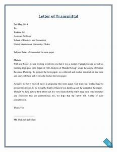 where to buy an essay paper With job application letter for hotel and restaurant
