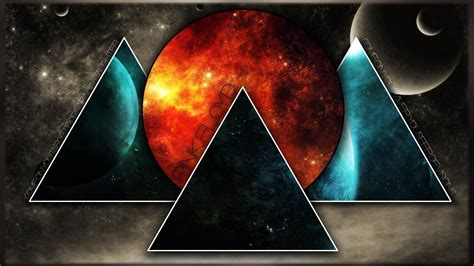 pink floyd wallpapers screensavers  images