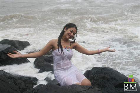 Anjali Pandey Anjali Pandey Photo