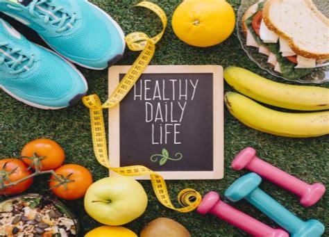 กินอาหารก่อนออกกำลังกาย ดีไหม?