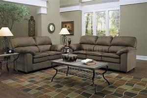 tropical living room furniture sage green living room With furniture for a green living room