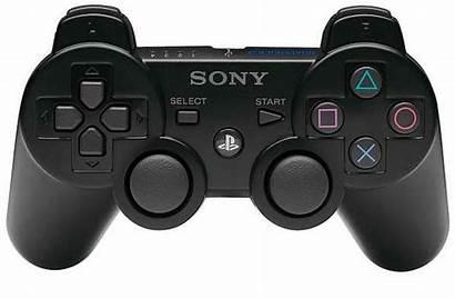 Ps3 Controller Bluetooth Mac Osx Gamepad Come