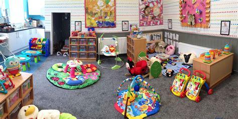1904 baby decorating ideas the day nursery preschool evolution childcare