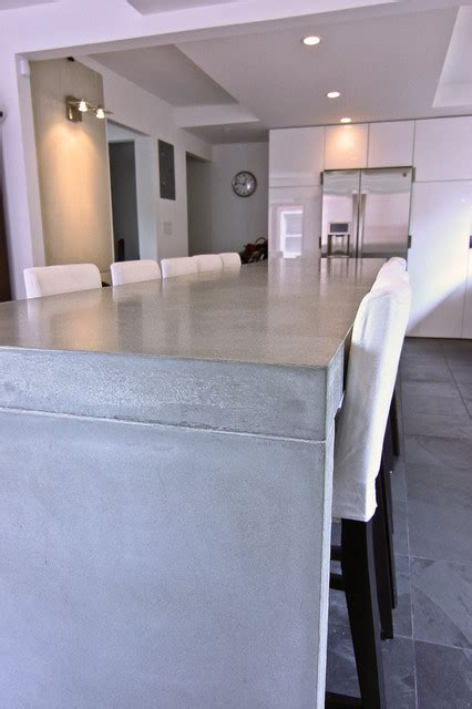 stylish kitchen design 1000 images about beautiful design on 2593