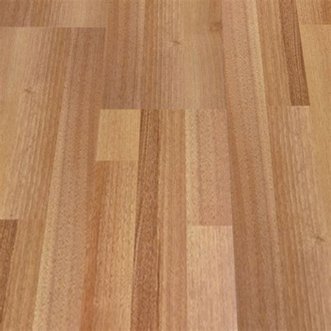country walnut laminate flooring kronoswiss prestige country walnut 7mm jv wood floors