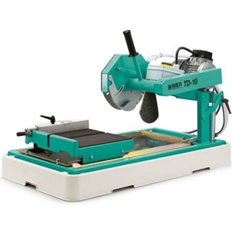 9461 imer combi 250 1000 lite wet saw by imer tools store