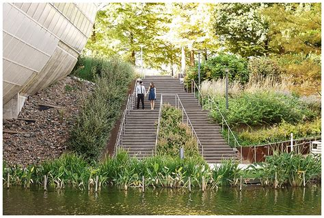 myriad botanical gardens spencer myriad botanical garden engagement
