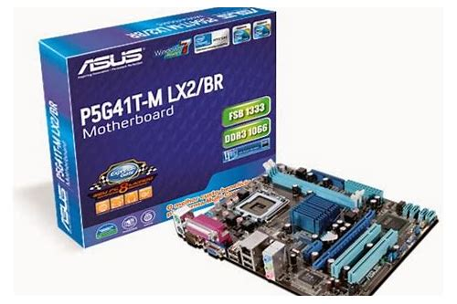 baixar do asus home theater software