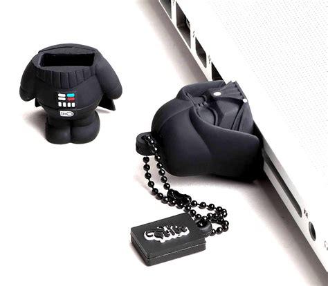 cl 233 usb wars figurine neuf yoda darth vader maul r2