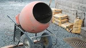 Betonmengen Berechnen : beton en mortel mengen ~ Themetempest.com Abrechnung