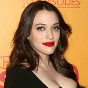 Kat Dennings Worth Wiki Earnings Car Career Personal