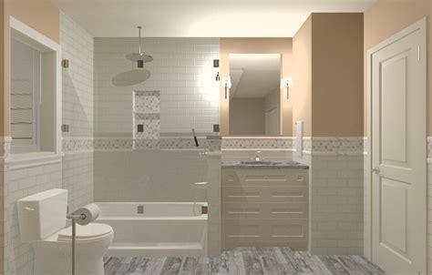 Bathroom Design Nj by Hunterdon County Nj Bathroom Designs Design Build Planners