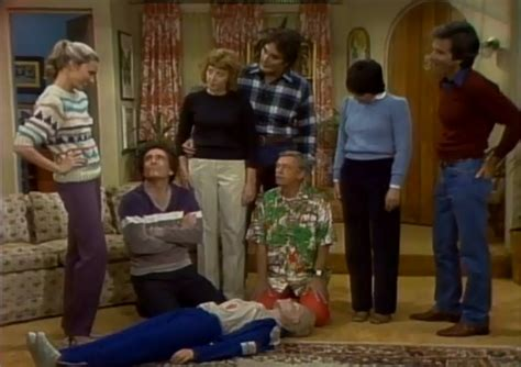 boy meets dummy three s company wiki fandom powered by