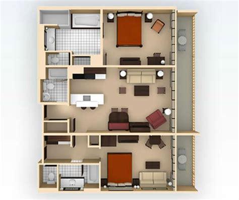 kidani 3 bedroom grand villa dvc rental animal kingdom villas