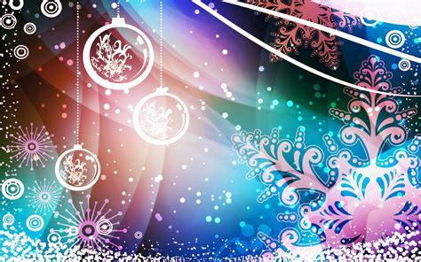 merry christmas 2013 wallpaper computer wallpaper free wallpaper downloads