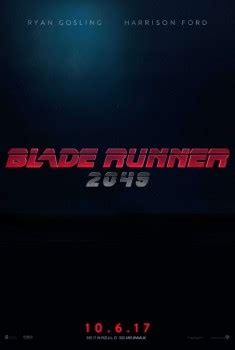 voir regarder blade runner streaming vf film streaming film blade runner 2049 2017 en streaming vf papystreaming