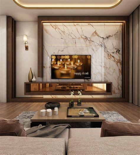 modern master bedroom  living area qatar  behance