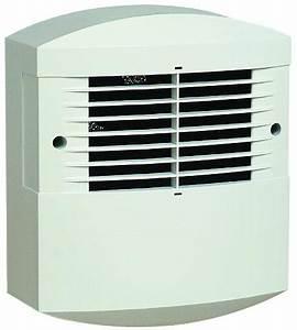 Ventilation Mécanique Répartie : vmc r partie simple flux autor glable mono aldes 11026104 ~ Melissatoandfro.com Idées de Décoration