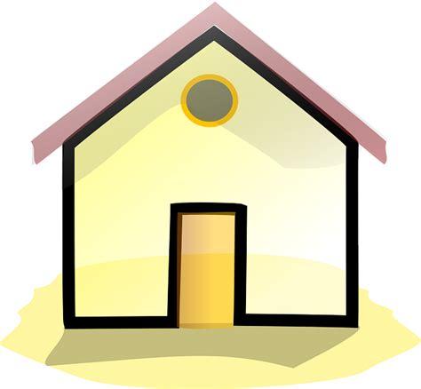 gambar rumah vektor rumah ania