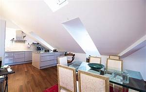 Wohnung In München Kaufen : dachgeschoss maisonette wohnung in toplage tsc immobilien consulting gmbh starnberg ~ Watch28wear.com Haus und Dekorationen