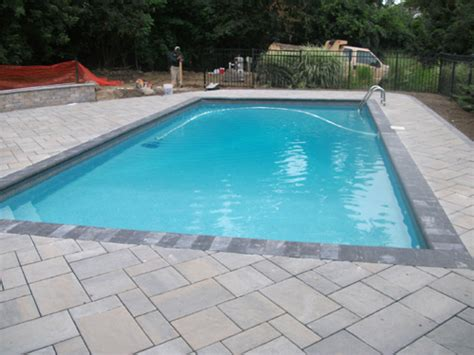 a swimming pool transformation overdue neave pools