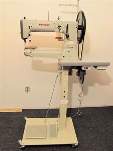 toledo industrial sewing machines cowboy cb4500 leather With letter sewing machine