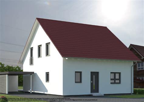 wie teuer ist ein architekt wie teuer ist ein hausbau gallery of was kostet ein haus