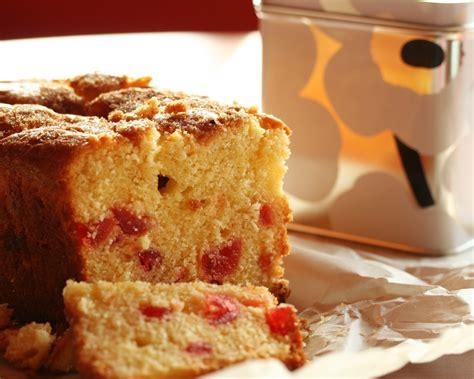 cherry almond cake cherry almond cake recipe dishmaps