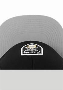 Caps Auf Rechnung Bestellen : streetwear fashion online shop hands of goldhog ~ Themetempest.com Abrechnung