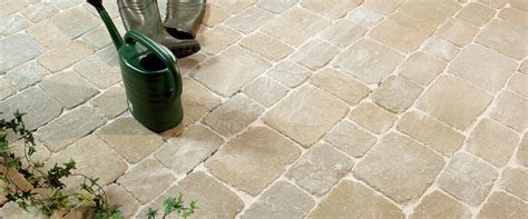produkte gerwing mit stein gestalten pflastersteine