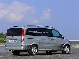 Viano V6 Motor : tesztnapl mercedes benz viano v6 cdi 3 0 trend az aut ~ Jslefanu.com Haus und Dekorationen