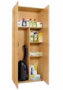 Schrank Für Staubsauger Ikea : schrank f r staubsauger haus ideen ~ Orissabook.com Haus und Dekorationen