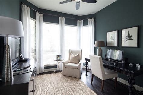 benjamin paint color knoxville gray benjamin knoxville gray interiors by color
