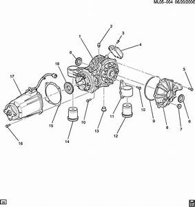 jaguar xk8 transmission diagram imageresizertoolcom With 2001 jaguar xj8 engine partment fuse box chevy cavalier engine diagram