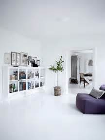 home interior designer all white interior design of the homewares designer home digsdigs