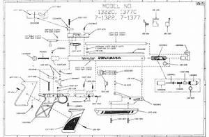 Pin On Crosman Air Gun