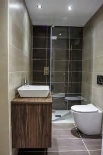 bathroom design showrooms bathroom showroom retailer in wareham dorset room h2o